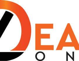 llewlyngrant tarafından Develop a Logo and Main Homepage Welcome Image için no 13