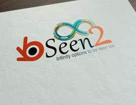 hukum44khede tarafından Design a Logo için no 39