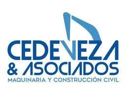 escarpia tarafından Diseñar un Logotipo Original için no 38
