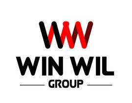 Nro 87 kilpailuun Design a Logo käyttäjältä gopiranath