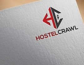 Nro 30 kilpailuun Design a  new Logo käyttäjältä lutfurkhan456
