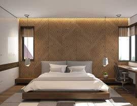 gaur1973 tarafından Design A HOME Floor Plan için no 1