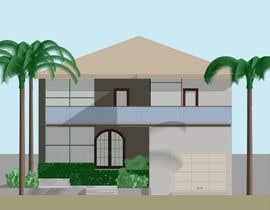 Jagdeep1281 tarafından Design A HOME Floor Plan için no 13