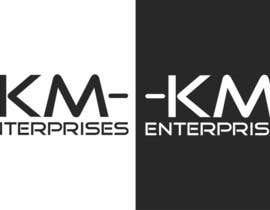 Nro 35 kilpailuun Logo/Business Suite Design käyttäjältä gabrielpenisi