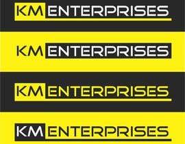 Nro 36 kilpailuun Logo/Business Suite Design käyttäjältä gabrielpenisi