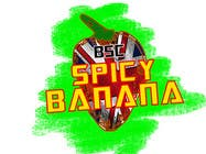 Graphic Design Inscrição do Concurso Nº105 para Design a Logo for a new Sauce / Condiment bottle