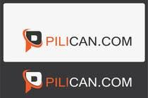 Contest Entry #31 for Design a logo for a domain name