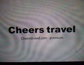 morningbreeze20 tarafından Name my travel website için no 135