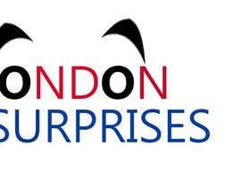 Atmosk tarafından Logo Design for new website için no 13