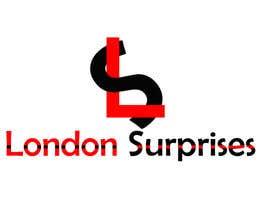 NirobAnik143 tarafından Logo Design for new website için no 42