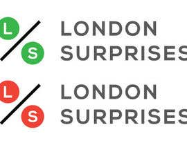 augusto93 tarafından Logo Design for new website için no 8