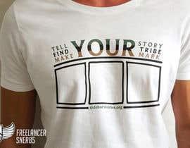 SneR85 tarafından T-Shirt Design için no 104
