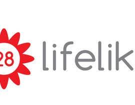 #196 para Logo for Life por LogoFreelancers