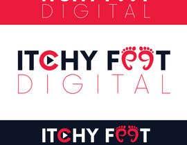 #57 untuk Design a Logo oleh useffbdr