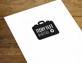 #51 untuk Design a Logo oleh tchendo
