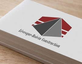 Slavajan tarafından Concevez un logo için no 3