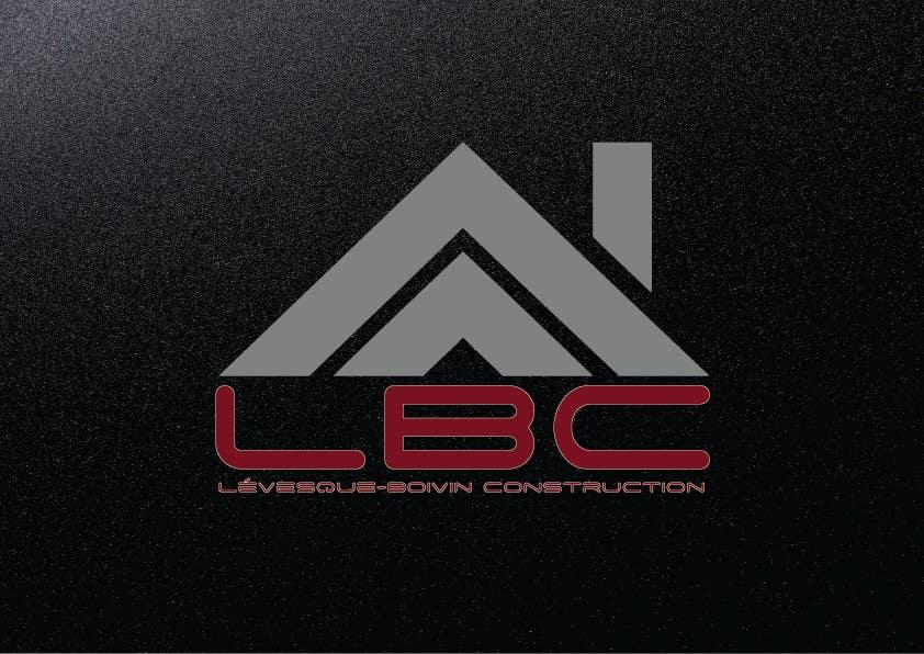 Proposition n°49 du concours Concevez un logo