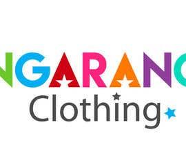 DiegoVzla tarafından Design a Logo için no 30