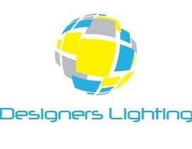bizzmutch tarafından Design a Logo for New Business için no 31