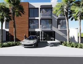 davidtorres82 tarafından Design floorplans and a few 3d renders için no 13