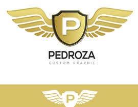 Nro 72 kilpailuun Design a Logo käyttäjältä ZainF