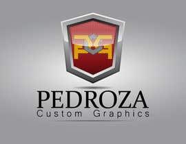 Nro 76 kilpailuun Design a Logo käyttäjältä areztoon