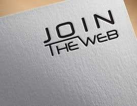 Nro 47 kilpailuun LOGO DESIGN FOR WEB DESIGN BUSINESS käyttäjältä NFGraphics