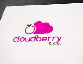 Nro 42 kilpailuun Design a Logo käyttäjältä graphiclip