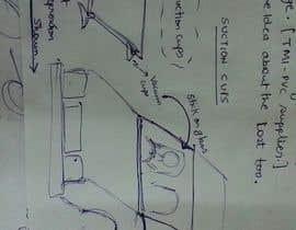 swapnilshandilya tarafından Design a Product/Solution for Protecting Car Windshields from Hail için no 16