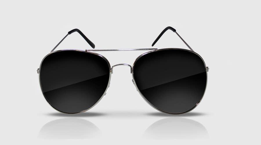 Konkurrenceindlæg #12 for Prduct photos for website - sunglasses