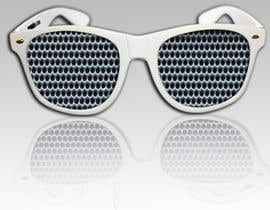#2 para Prduct photos for website - sunglasses por smute20