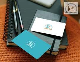 KalimRai tarafından Design a Logo için no 218
