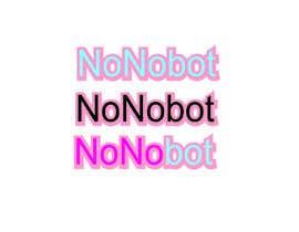 Nro 100 kilpailuun Design a Logo for Robotics Toy Company käyttäjältä whyudeal