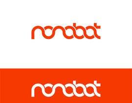 Nro 102 kilpailuun Design a Logo for Robotics Toy Company käyttäjältä kaygraphic