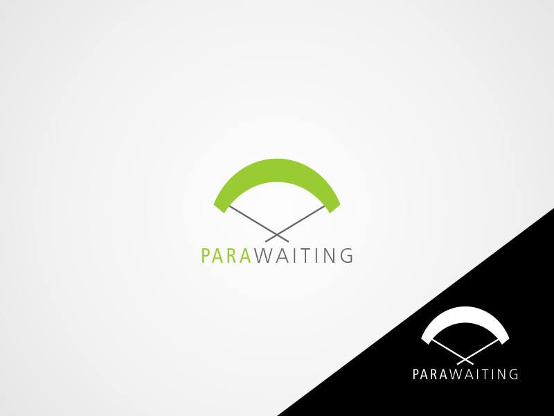#22 for Develop a Corporate Identity for Parawaiting by galihgasendra