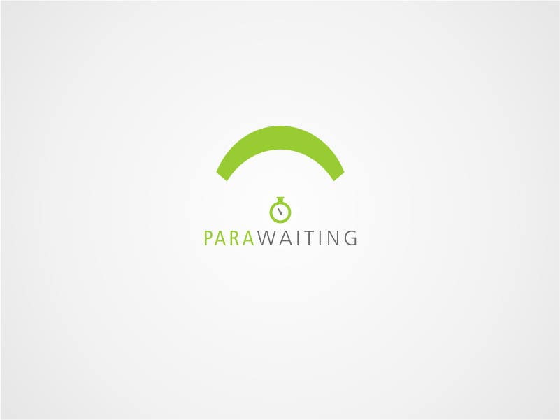#26 for Develop a Corporate Identity for Parawaiting by galihgasendra
