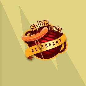 MahmoudEzzatOrg tarafından Restaurant logo designed için no 6