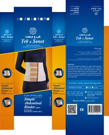 Image of                             Create Print and Packaging Desig...