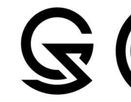 Nro 14 kilpailuun GZ initial needed käyttäjältä ClankY