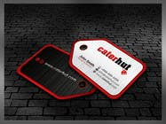 Contest Entry #110 for Design some Business Cards