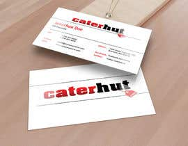 #1 for Design some Business Cards af creativezd