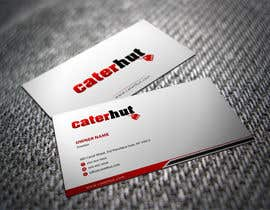 nº 13 pour Design some Business Cards par shyRosely