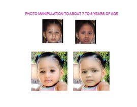 #3 for Help Find a MISSING little Baby Girl by Goodintentions11