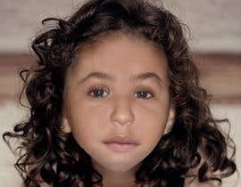 #7 for Help Find a MISSING little Baby Girl by Naseem065