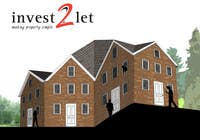 Entry # 9 for invest2let flyer design by