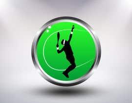 Nro 10 kilpailuun Design an Icon for mobile application. käyttäjältä FourDukes