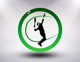 Nro 11 kilpailuun Design an Icon for mobile application. käyttäjältä FourDukes