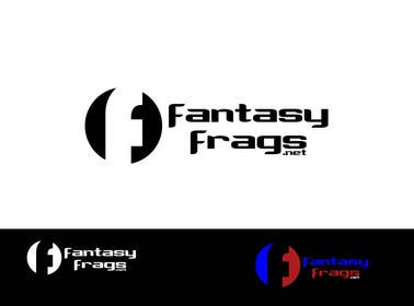 #47 for Design a Logo for Fantasy Football Scoring / Gaming Website by fireacefist