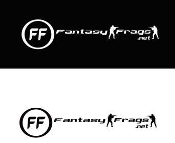#24 for Design a Logo for Fantasy Football Scoring / Gaming Website by naimishmakawana