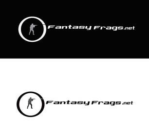 #44 for Design a Logo for Fantasy Football Scoring / Gaming Website by naimishmakawana